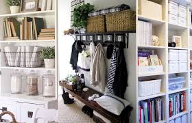 money saving organizing ideas for every room healthy taste