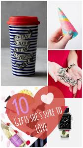 Valentine Day Gifts For Wife 27 Best Gift Giving Guides Images On Pinterest Christmas Gift