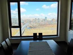 beautiful 5 bedroom duplex apartment is for rent in bella vista