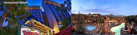 Comfort Inn Near Disneyland 61 Hotels Near Disneyland In Anaheim Ca