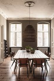 34 best dining rooms images on pinterest room kitchen and