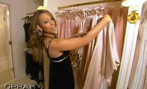 closet envy drool over some of the best walk in closets around