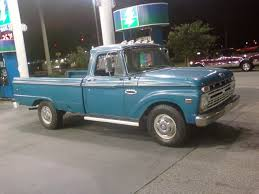 Ford F250 Work Truck - my 1966 ford f250 custom cab ford truck enthusiasts forums