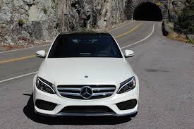 mercedes 2015 2015 mercedes benz c class my favorite car pinterest