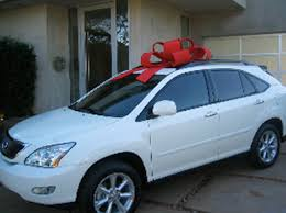 big bow for car present large bows large bow for cars boats buildings other gifts