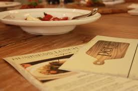 homegrown italian u0027for you u0027 at per te true to taste