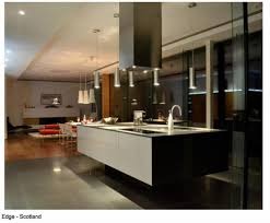 kitchen collection magazine grand design kitchens kitchen design sheffield bathrooms and