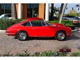 1965 porsche 911 for sale gc 13813 gocars