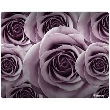 silver roses 29 best sterling silver roses my fav images on purple