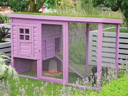 diy bunny hutch plans diy free download plans for wood heated