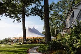 elegant afternoon backyard wedding kyle megan u2014 longbrook
