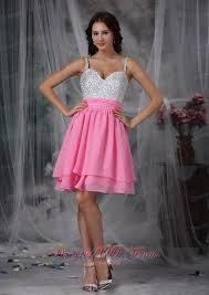 8th grade graduation dresses with straps 57 best 8th grade grad dress images on dresses
