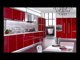 les cuisines en aluminium les cuisines modernes 2017 urbantrott com