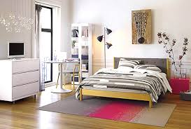 Teen Bedroom Furniture Modern Bedrooms For Teenagers Teenagers Modern Bedroom