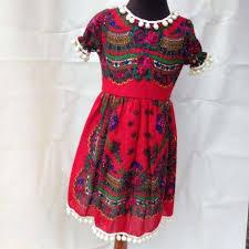 rochie etno rochie etno costum popular national copii de la 0 luni la 8 ani