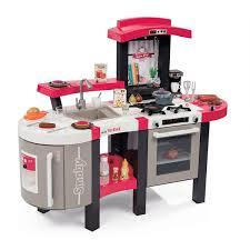 cuisine jouet smoby tefal cuisine chef deluxe jeux et jouets smoby avenue