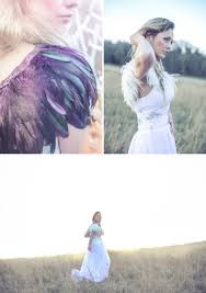 feather cape bridal accessories archives rock my wedding uk
