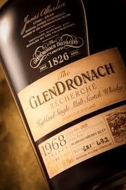 29 best whisky images on pinterest scotch whiskey scotch whisky