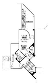 Home Plan Com Best 25 Luxury Mediterranean Homes Ideas On Pinterest