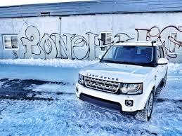 land rover lr4 2016 2016 land rover lr4 review slashgear