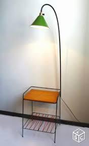 d coration chambre b b vintage meuble vintage marseille armoire vintage chambre free decoration