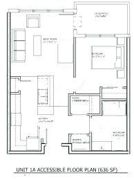 basement apartment floor plans tiny apartment plans peaceful ideas small apartment layouts