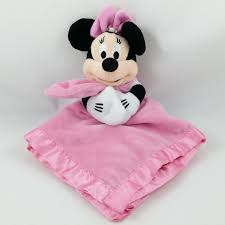 Minnie Mouse Toy Organizer Minnie Mouse Baby Blanket Ideas Home Inspirations Design