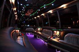 party rentals chicago party chicago charter rental chicago il party