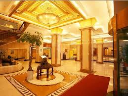 best price on wu gong bund hotel in shanghai reviews