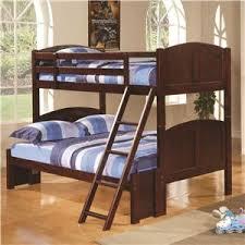 Bunk Beds And Mattress Bunk Beds Store Barebones Furniture Glens Falls New York