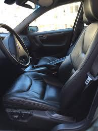bn volvo s60 2 5t 210 hp 2005 50 800 km u20ac8 100 expatcars24