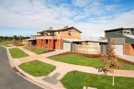 pakenham community housing limited