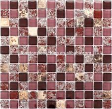 purple kitchen backsplash purple backsplash tiles mosaic purple backsplash tiles mosaic