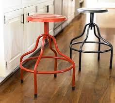 Pottery Barn Counter Stool Houston Design Blog Material Girls Houston Interior Design