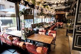 restaurant rae meierei estonia