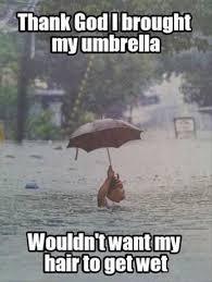 Funny Feel Good Memes - best 25 best memes ever ideas on pinterest 重庆幸运农场倍投方案