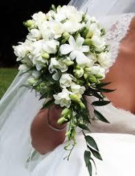 wedding flowers cork gallery cerise flowers events wedding florist cork