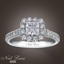 neil lane engagement rings jared neil lane bridal 1 1 2 carat tw diamond ring sizes 4 5 5 5