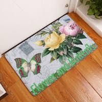 Decorative Floor Mats Home Reviews Decorative Floor Mats Home - Decorative floor mats home