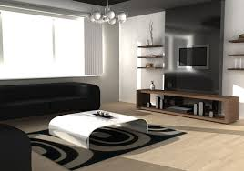 living room trendy small living room furniture decorating ideas