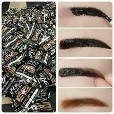 henna eye makeup arabic henna for eyebrow instock health beauty makeup on