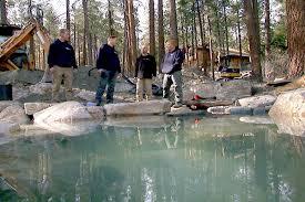 Aquascape Ponds Aquascape Pond Squad Tx Decatur North Texas Tx Arlington Fort