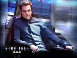 eight brand new star trek wallpapers films n movies