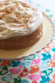 170 best tres leches cake images on pinterest recipes tres