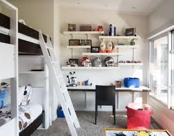 childrens desk and bookshelves 29 kids desk design ideas for a contemporary and colorful study space