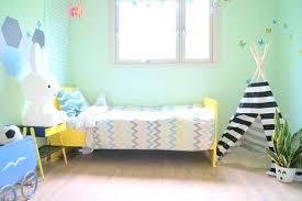 chambre enfant verte chambre bebe verte chambre bebe marron et vert chambre bebe garcon