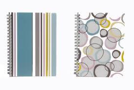 pattern play notebooks carolina pad pattern play small memo book 3 x 5 80 sheets 6