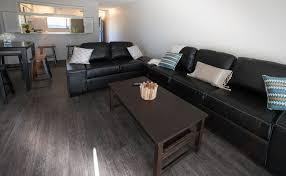 city rentals santa barbara ca apartments com