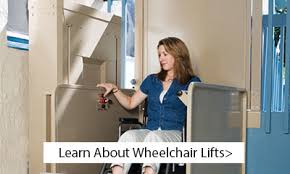 Lift Chair For Stairs Ada Compliant Stairs Chair Lifts Wheelchair Lifts Elevators