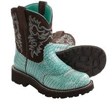 s fatbaby boots size 12 46 best boots images on fatbaby boots boots